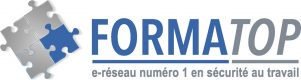 formatop-logo-with-tagline